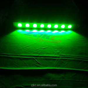 professional fishing boat 600w 1000w 2000w led waterproof motorcycle led strip light 12v fishing tackle