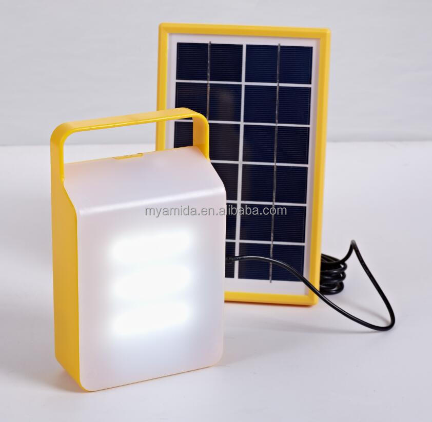 Solar Home Lighting, Solar Home Lighting Suppliers and Manufacturers ...