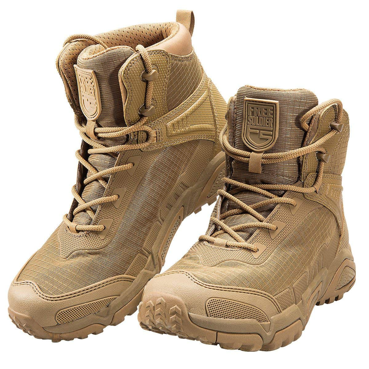 Boots Cheap Side BootsFind Tactical Zip y7gf6b