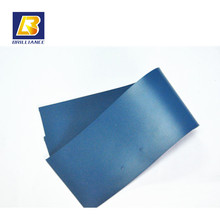 lamination film for EMI and pressure sealing silver plated nickel in fluorocarbon transparent conductive film