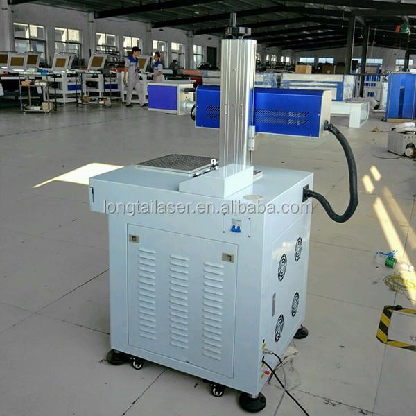 China laser wire marking wholesale 🇨🇳 - Alibaba