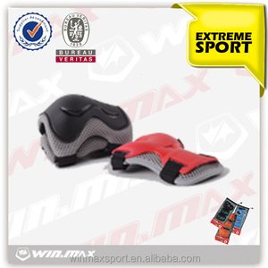 skating cycling for kids knee elbow and hand protective gear knee pad