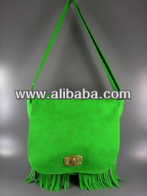 Wholesale Women Leather Handbags at Low Pirce