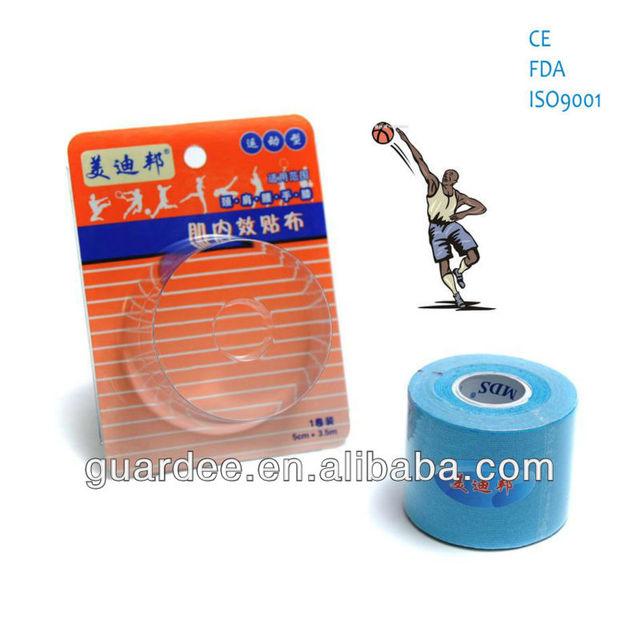 polyester lapbelt/seat belt/curtain tape/hem tape-Source quality ...