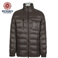 M2021 2017 new style plus size wholesale mens parka jackets hoody
