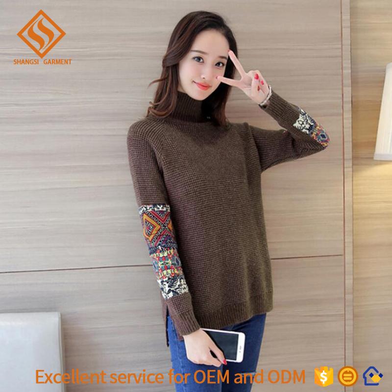 7f9a69018e Catálogo de fabricantes de Codo Parche Suéter de alta calidad y Codo Parche  Suéter en Alibaba.com
