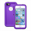 Drop proof shock proof case for iPhone 5 wholesale