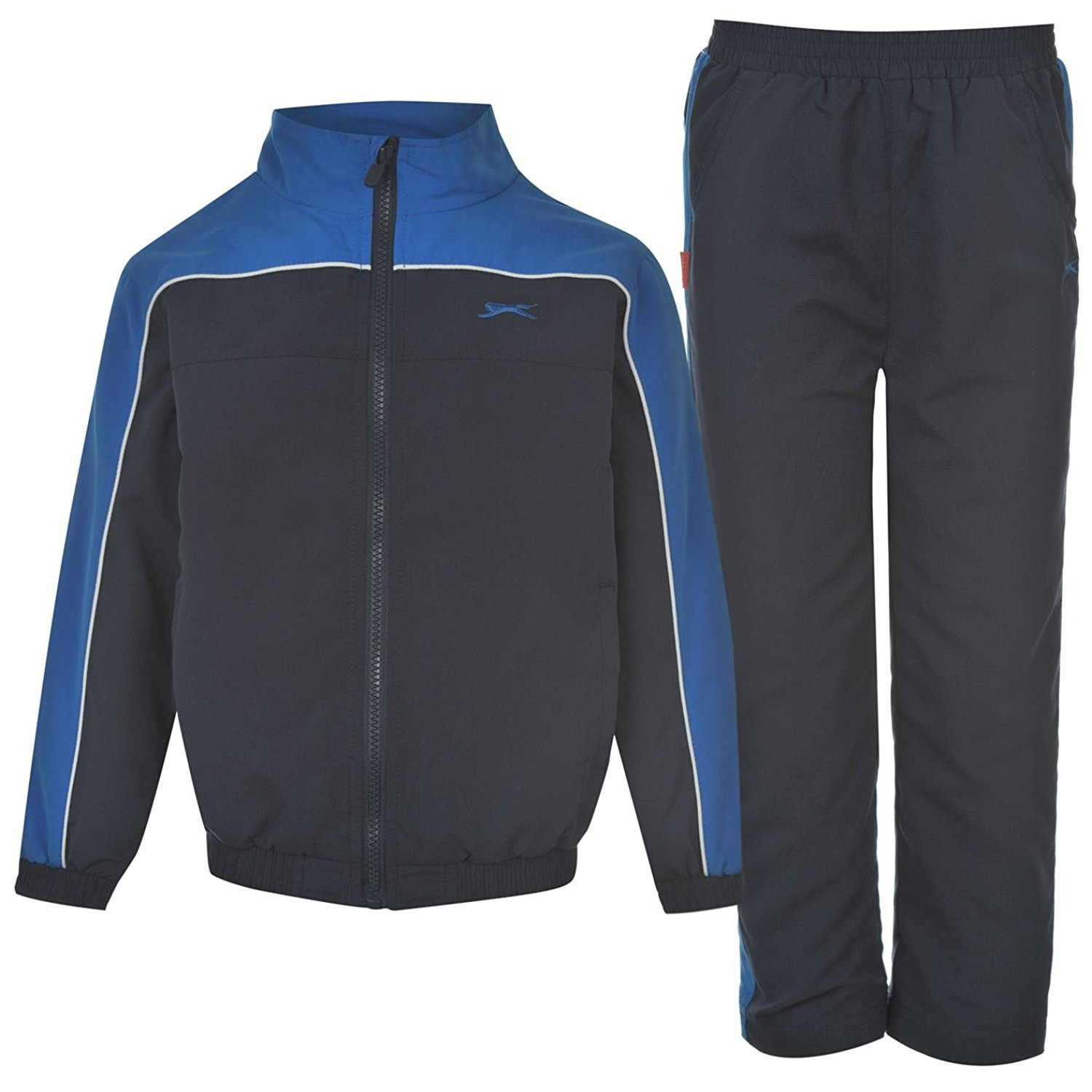 26d59067 Cheap Fila Tracksuit Top, find Fila Tracksuit Top deals on line at ...