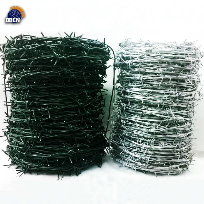Copper wire weight per foot dolgular copper wire weight per foot dolgular greentooth Images