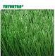 Cheap 50MM Football field artificial grass& soccer indoor futsal football field