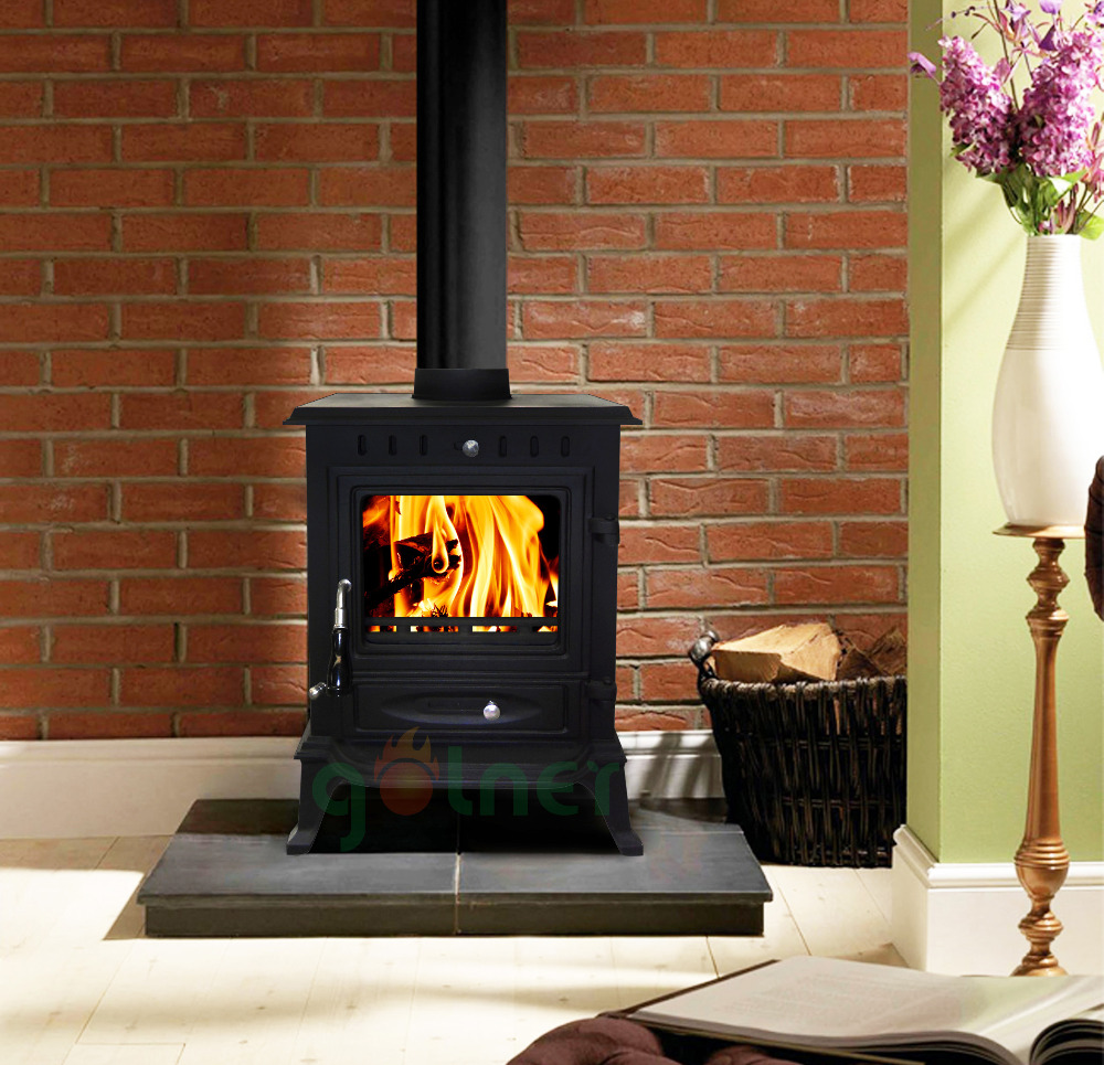 fireplace inserts freestanding burning gas standing wood fireplaces intended universal installation free for