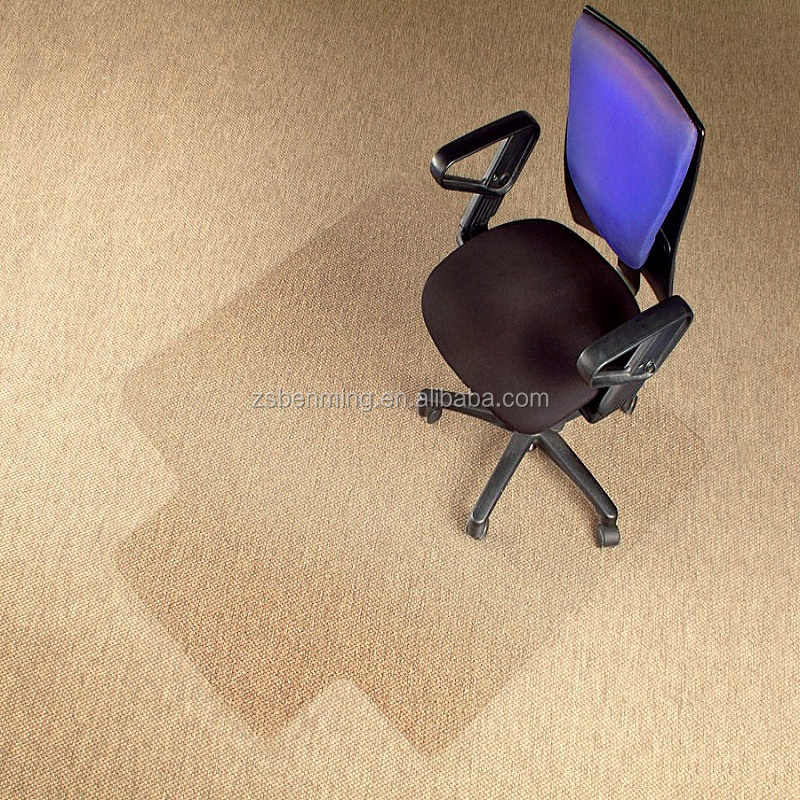 Office Chair Floor Mat Carpet Protector Gurus