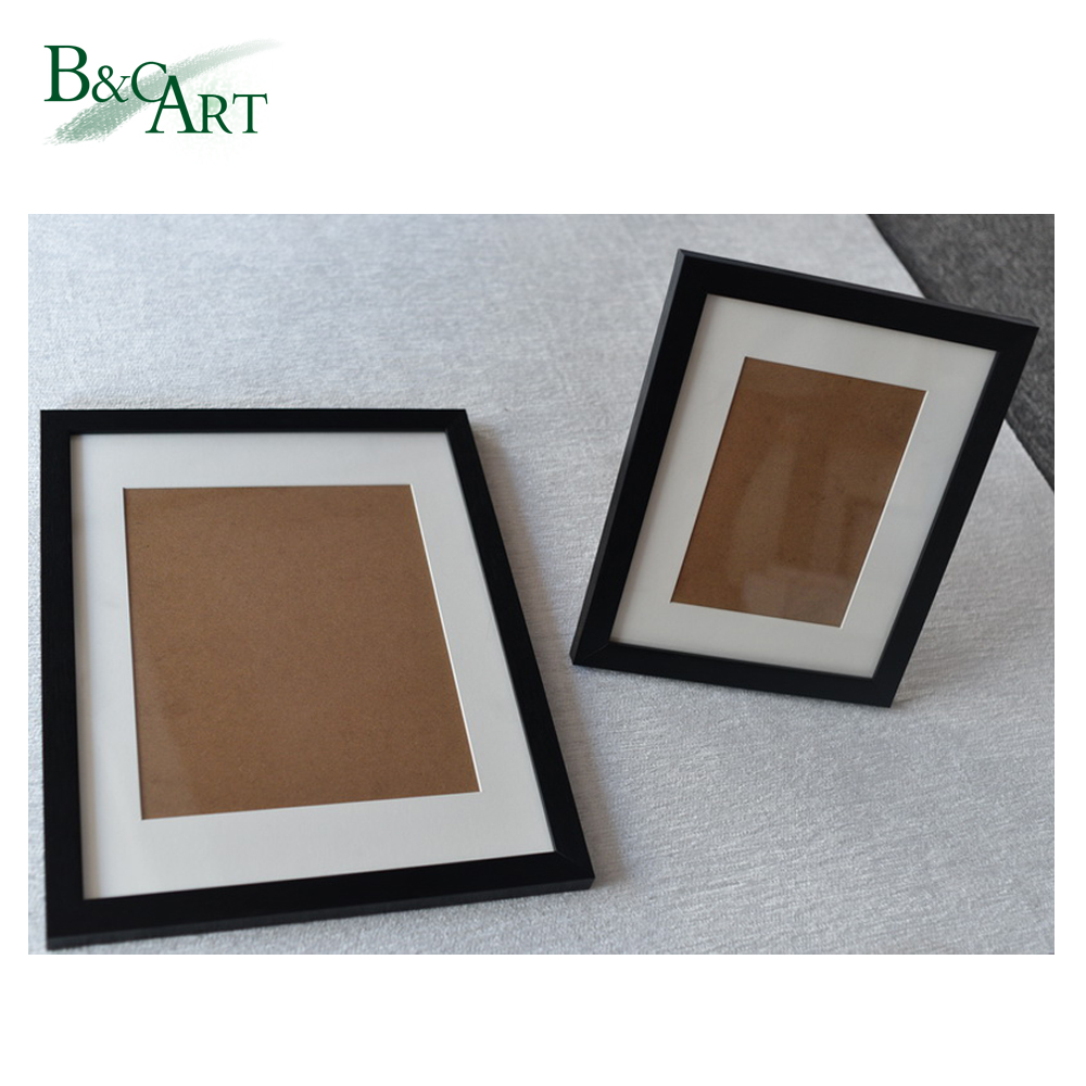 Small Plastic Craft Frame, Small Plastic Craft Frame Suppliers and ...