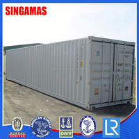 Shipping Container For Sale Costa Rica