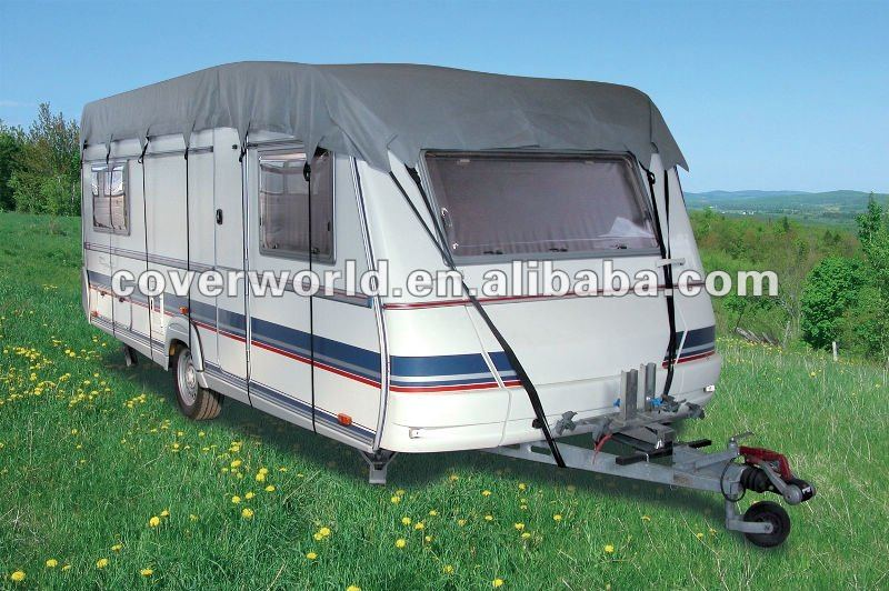 Great Rv Roof Cover   Buy Rv Roof Cover,Roofs And Roof Coverings,Waterproof Rv  Cover Product On Alibaba.com