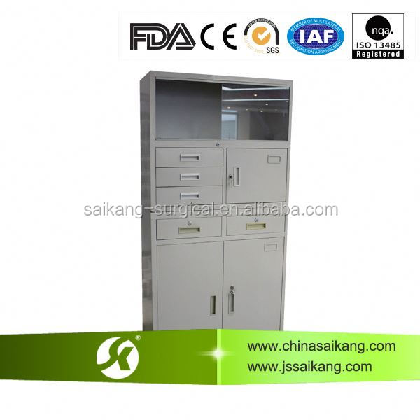 Medical Cabinet On Wheels, Medical Cabinet On Wheels Suppliers And  Manufacturers At Alibaba.com