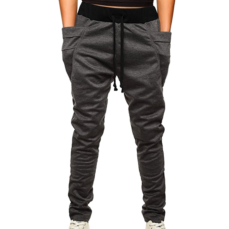basketball trousers fashionable pant - HD1100×1500