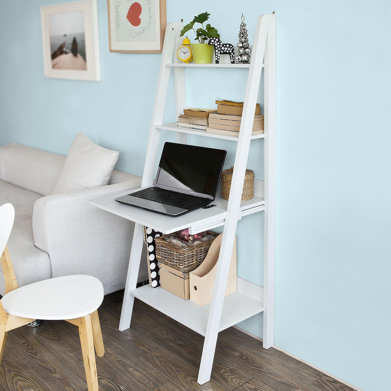 Cheap Ladder Desk And Bookcase Find Ladder Desk And