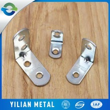 2016 Wholesale Hardware Items Used In Construction Corner Brace
