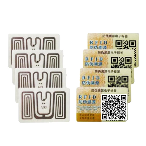 Consulting Rfid Mini Nfc Tag