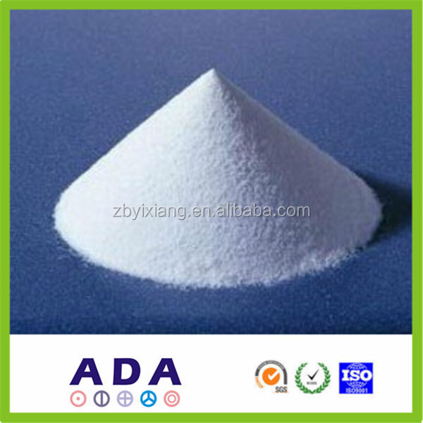 Fire/flame retardant for PVC PP PE PS ABS products CPE135