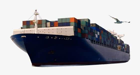 Competitive Sea <strong>Freight</strong> Shipping Rates to Iran from China---robbin