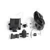 [ACT] natural gas conversion kit fuel injection kit MP48 ECU OBD II conversion kits