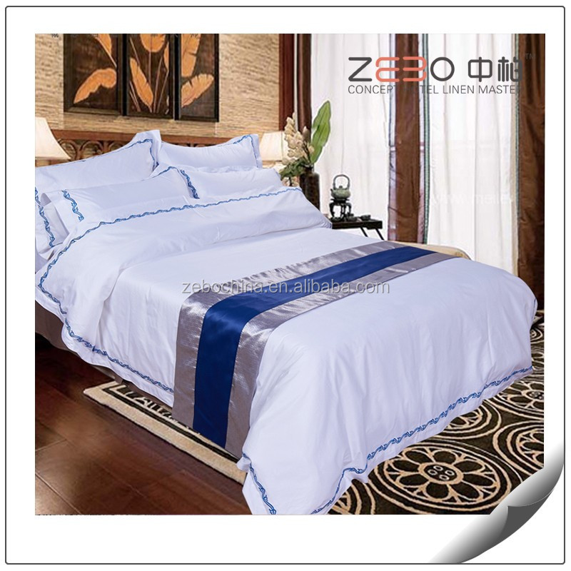 Double Cot Bed Sheets Online