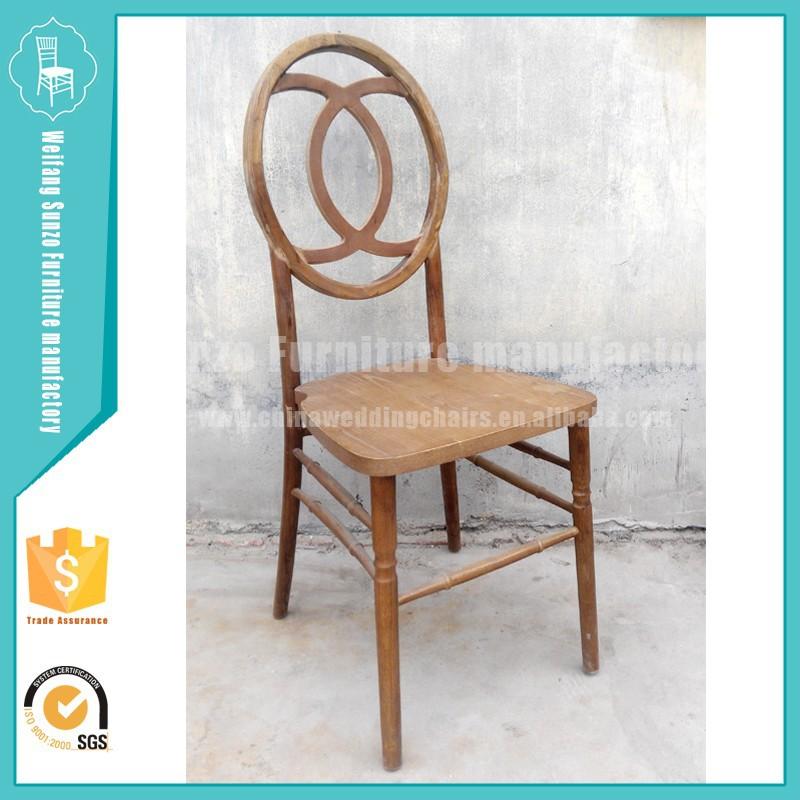 Koop laag geprijsde dutch set partijen groothandel dutch galerij afbeelding setop oude houten - Houten stoelen om te eten ...