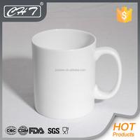 Luxury homeware decorate fine bone china custom printed coffee mugs for sale