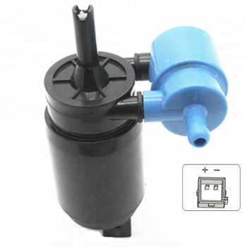New promotion mini 1H6955651 car washer pump