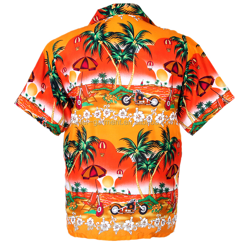 100 polyester cheap hawaiian t shirt wholesale buy 100 for Poly blend t shirts wholesale