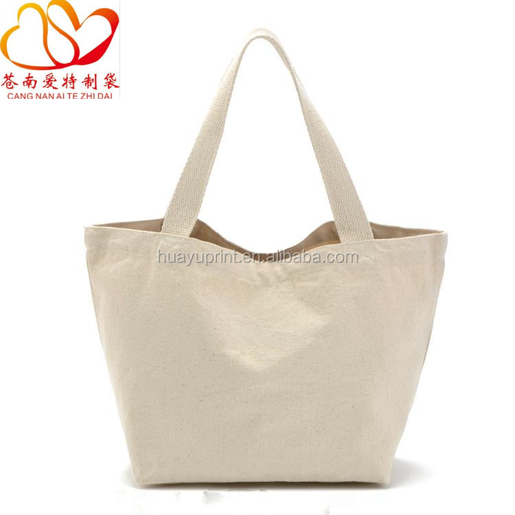 Canvas bag & Blank Canvas <strong>Tote</strong> Bag & Wholesale Canvas Shopping Bag