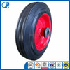 Hand Truck Solid Wheels for Sale