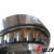 Factory direct sell 3624 22324 22324MBW33 22324CA Spherical roller bearing