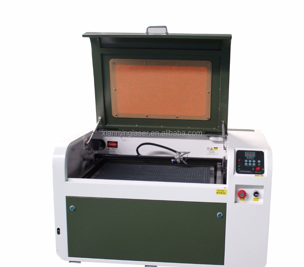 co2 laser tube engraver cutter machine <strong>rice</strong>