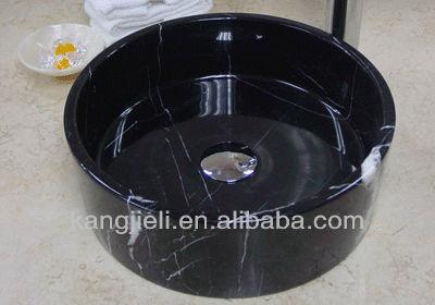 Artificial Stone Bathroom Sinks Prices Corian Bathroom Wash Basin ...