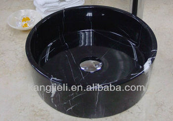 Artificial Stone Bathroom Sinks Prices Corian Bathroom Wash Basin ...
