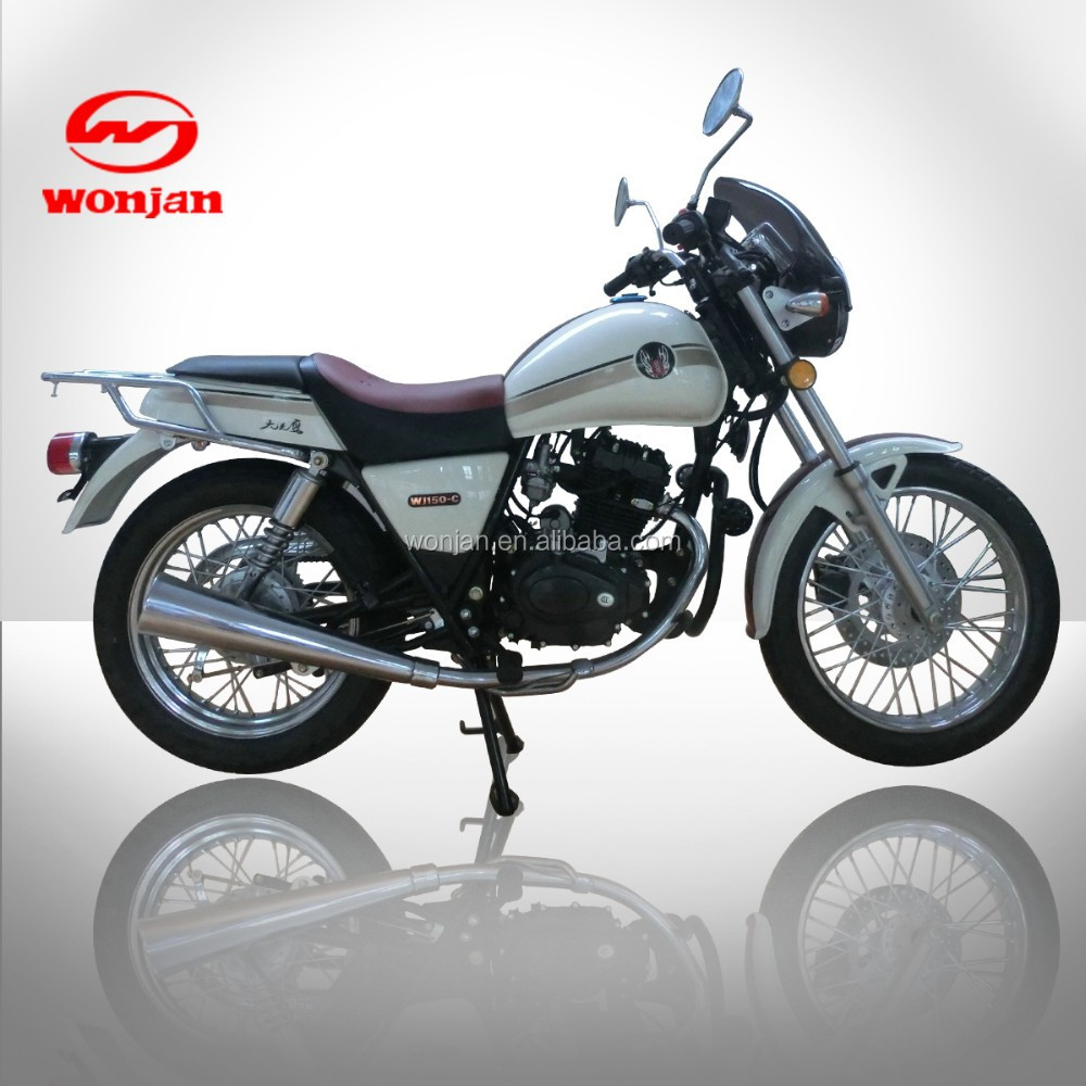 150cc motorcycle 150cc motorcycle suppliers and manufacturers at alibaba com