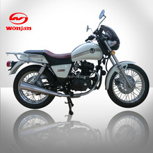 2015 China Chongqing Hot wonjan suzuki 150CC engine cruiser chopper motorcycles,best cruiser motorcycle,WJ150-C