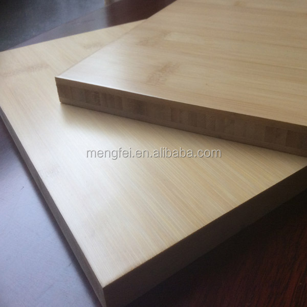 Coating Bamboo Flooring Board Buy Coating Bamboo