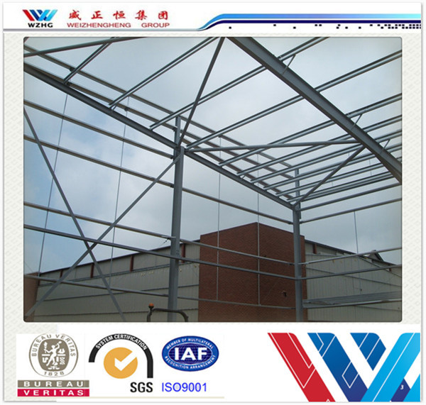 Building Materials Hot Rolled Z Steel Section Galvanized Z Purlins Steel  Prices Philippines - Buy Hot Rolled Z Steel Section,Galvanized C Z