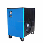 Air Oil Separator Compressor Filter Dryer For Line Water Trap