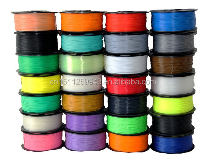 Honplas 3D Printer PCL Filament