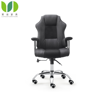 Big Lots Office Chair Big Lots Office Chair Suppliers and Manufacturers at Alibaba.com  sc 1 st  Alibaba & Big Lots Office Chair Big Lots Office Chair Suppliers and ...