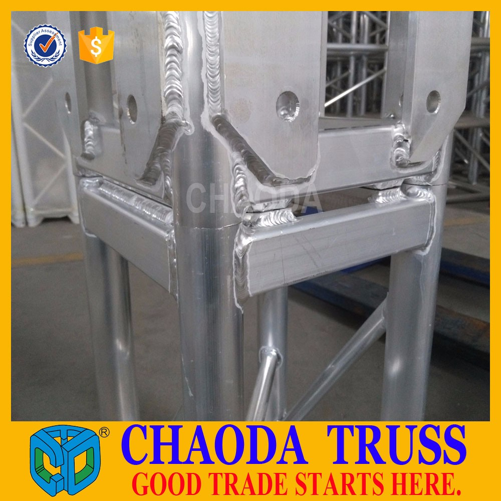 Top Sale High Quality Thomas Stage Truss