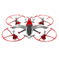 New Product Syma X14W Wifi FPV HD Camera Gyro Quadcopter