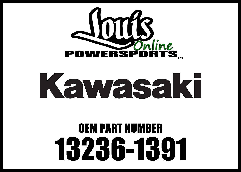 Cheap Oem Kawasaki Atv Parts, find Oem Kawasaki Atv Parts