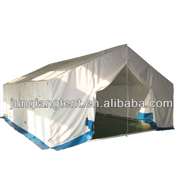 factory price durable relief tent for 10 people  sc 1 st  Alibaba & Factory Price Durable Relief Tent For 10 People - Buy Customized ...
