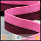 Meticulous workmanship spandex 12cm wide elastic underwear band with high quality